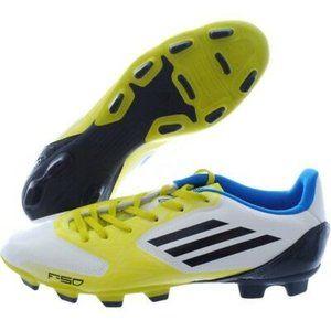 Adidas F5 TRX FG FOOTBALL SHOES CLEATS